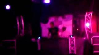 Download Lagu Pre Party Aniversario 33 Txitxarro @ El Palacio 22 mayo 2009 part 2 Mp3