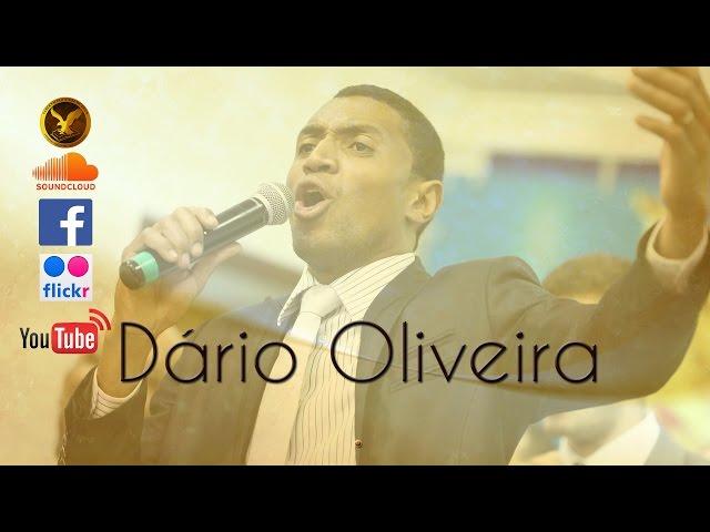 Dário Oliveira - Mais Uma Vez