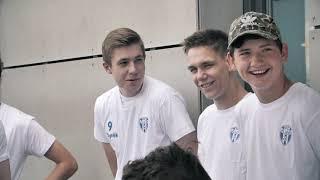 FC ZLičín výročí 90. let klubu
