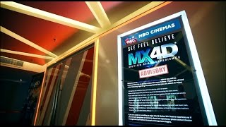 Nonton Fast and Furious 8 Premiere Night at MBO The Starling Film Subtitle Indonesia Streaming Movie Download