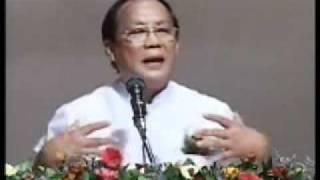 ดร.สนอง พระธรรม 4/7