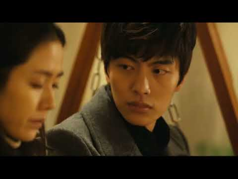 2 Spellbound 2011 Ye Jin Son, Min Ki Lee   Funny Scene from South Korean Romance