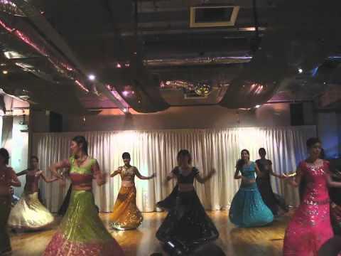 Video Naach Meri Jaan at JJSalsaRengue Party 2011 download in MP3, 3GP, MP4, WEBM, AVI, FLV January 2017