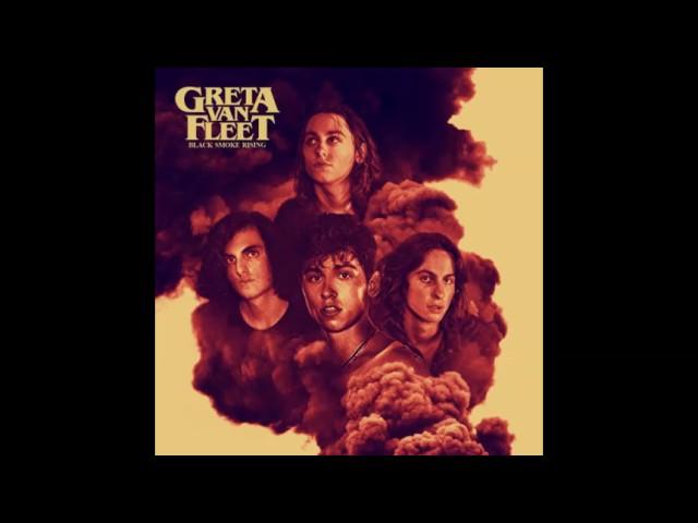 Greta-van-fleet-black