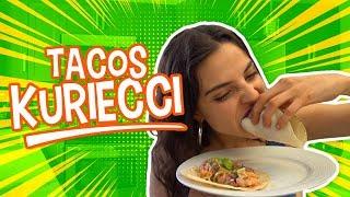 Video TACOS KURIECCI (con Gisselle Kuri) | YO NO SOY UN CHEF MP3, 3GP, MP4, WEBM, AVI, FLV Agustus 2018