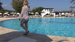 Thermisia Greece  city photos gallery : Hydra Beach Resort