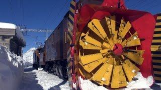 Nonton Snow Plow With Steam    Dampfschneeschleuder Am Berninapass Film Subtitle Indonesia Streaming Movie Download