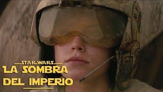 Video ¡Los Padres De Rey Son Obvios! Episodio 8 Los Ultimos Jedi - Star Wars Teoría - MP3, 3GP, MP4, WEBM, AVI, FLV Juli 2018