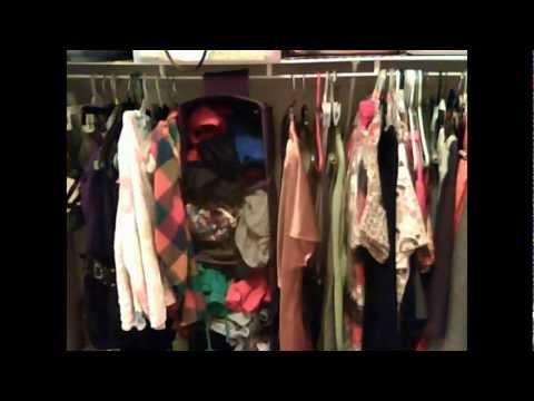 "My Natural Hair Music Video: Jessie J ""Domino"""