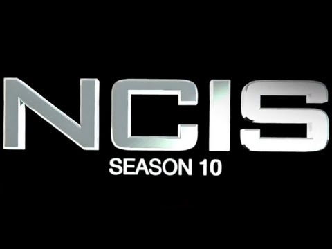 NCIS Season 10: Upcoming Episodes Extended Preview (HD)