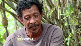 Video Penghasilan Hanya Rp25.000 Jaman Sekarang Pak Syam Beli Apa? | BEDAH RUMAH EP 171 (1/4) MP3, 3GP, MP4, WEBM, AVI, FLV Desember 2018