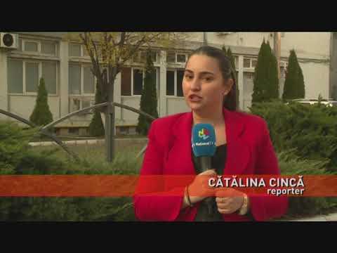 Control la spitalul din Brăila, în cazul tinerei care a murit la o lună după ce a născut