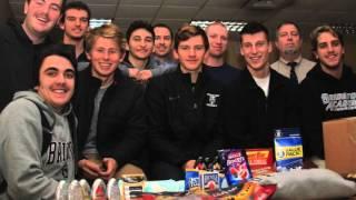 Bridgton Academy - In Their Own Words