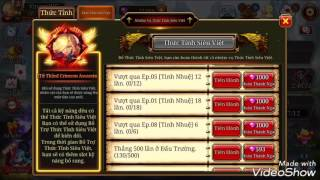 Video Kritika: The White Knight - Super Awakening & Passed 59 floor MP3, 3GP, MP4, WEBM, AVI, FLV Juli 2018