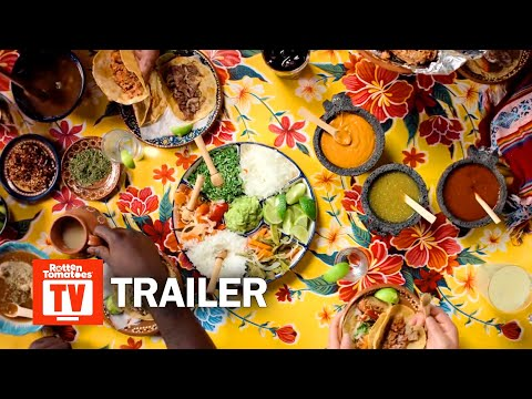 Chef's Table Season 5 Trailer | Rotten Tomatoes TV