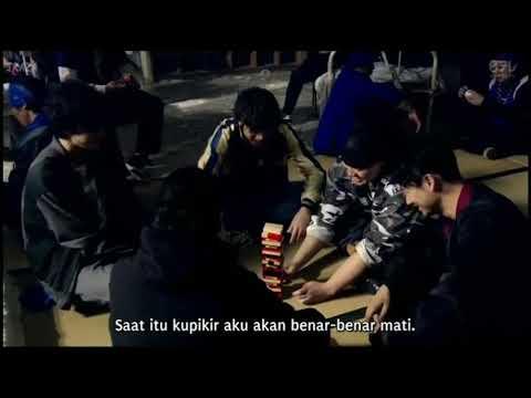 Download High And Low The Worst Episode 7 Sub Indo Mp4 3gp Hd Fzmovies Netnaija Wapbaze