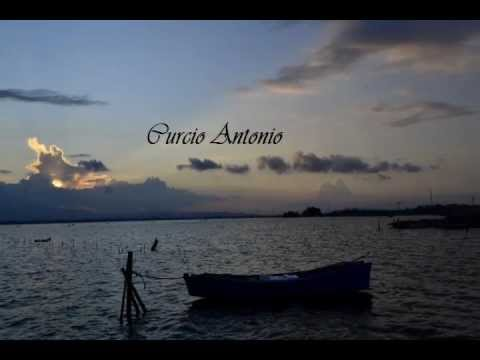 Sardegna:White Golden Dreams_wmv