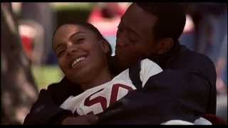 Love & Basketball - Bande annonce
