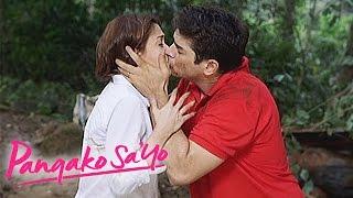 Nonton Pangako Sa Yo  Unstoppable Kiss Film Subtitle Indonesia Streaming Movie Download