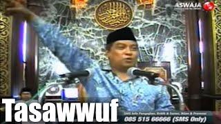 Video KH. Said Aqil Siradj - Tasawwuf MP3, 3GP, MP4, WEBM, AVI, FLV Februari 2018