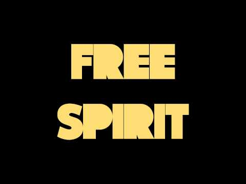 featuring Drake - Drake - Free Spirit ft. Rick Ross.