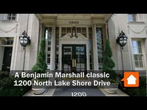 A Benjamin Marshall Gold Coast classic