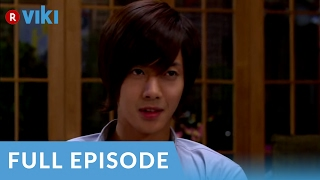Nonton Playful Kiss   Playful Kiss  Full Episode 3  Official   Hd With Subtitles  Film Subtitle Indonesia Streaming Movie Download