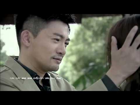 蘇有朋 MV 非緣勿擾 Destiny by Love