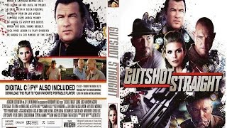 Rant    Gutshot Straight  2014  Movie Review