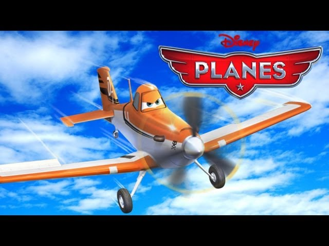 Disney-planes-full-length-hd