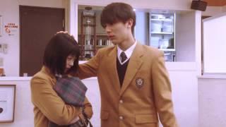 Nonton 映画『通学シリーズ 通学途中』 予告 Film Subtitle Indonesia Streaming Movie Download
