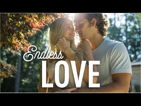 "Endless Love (2014) - ""We only have 10 days"" 
