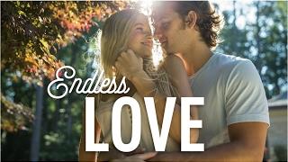 "Endless Love (2014) - ""We only have 10 days""   Alex Pettyfer & Gabriella Wilde"