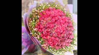 Bayannur China  city pictures gallery : send flowers online to bayannaoer China by bayannaoer online flowers shop