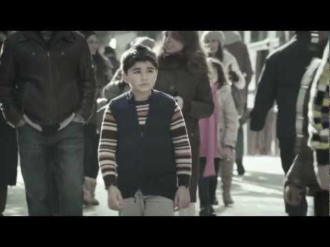 AiLE VE SOSYAL POLiTiKALAR BAKANLIGI | Koruyucu Aile TVC