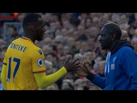 Video: Premier League News: April 24 2017