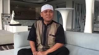 Video CAK NUR DI PENJARA PORONG.... USTADZ ALFIAN TANJUNG PAHLAWAN TANPA PAMRIH MP3, 3GP, MP4, WEBM, AVI, FLV Januari 2019