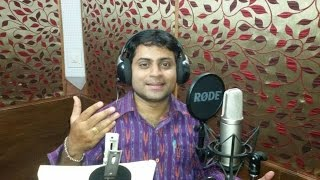 Video Bhagabata Katha( STUDIO TEASER) // Sj. Rabindra Mohapatra  //   ( SRIKHETRA RAJA 2) download in MP3, 3GP, MP4, WEBM, AVI, FLV January 2017