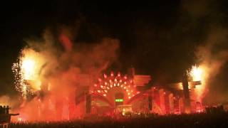Nonton Official Aftermovie Harmony Of Hardcore   The Festival 2010 Film Subtitle Indonesia Streaming Movie Download