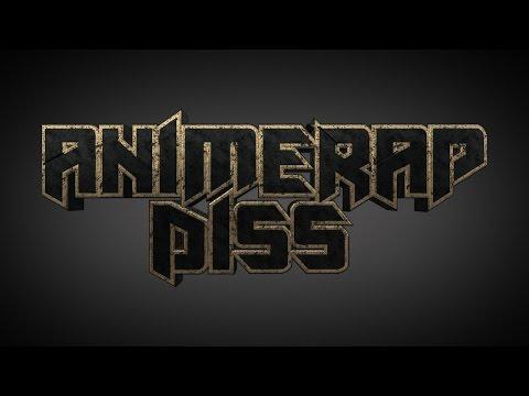 AnimeRap (MOUSA) - Дисс на Анимикс (видео)