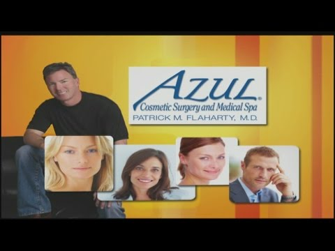Azul Cosmetic Surgery & Medical Spa
