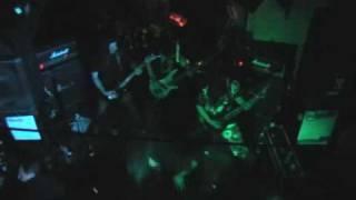 Video Smích ďábla (gogo 13.6.2009)