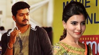 Kaththi Producer's Official Clarification