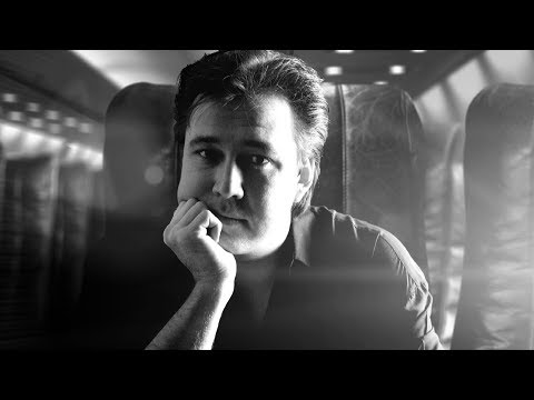 Bill Hicks - Might be... the best compilation