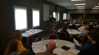 Real Life Discipleship Training – Introduction