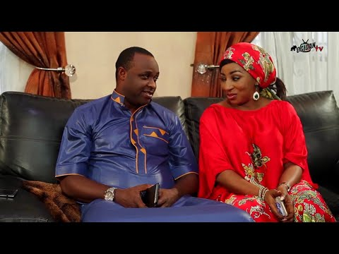 ENIKEJI latest nollywood Movies