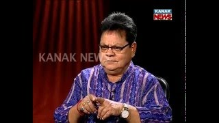 Video Interview With Film Maker Sabyasachi Mohapatra download in MP3, 3GP, MP4, WEBM, AVI, FLV January 2017