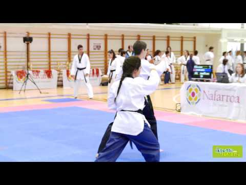Video 4K UltraHD Poomsae (19)