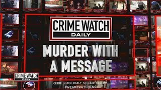 Download Video Pt. 1: Woman's Home Invasion Murder Raises Suspicions - Crime Watch Daily with Chris Hansen MP3 3GP MP4