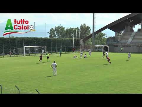 Finale play off. Celano-Villa Mattoni (2-2):…